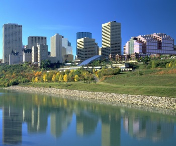 Edmonton_RiverValley-small